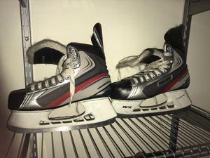 Bauer vapor x skates for Sale in Eugene, OR