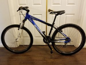 Scott Mountain bike for Sale in Las Vegas, NV