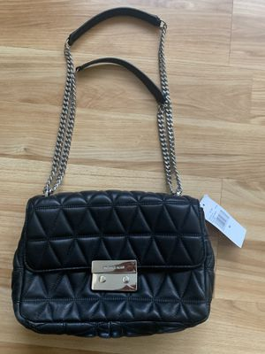 Michael kors for Sale in Peoria, IL
