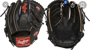 Rawlings Baseball Glove for Sale in St. Louis, MO