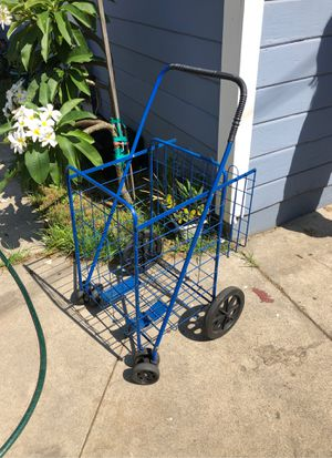 Cart for Sale in Long Beach, CA