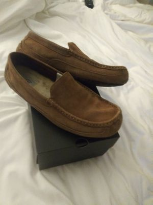 Men's UGG for Sale in Chicago, IL