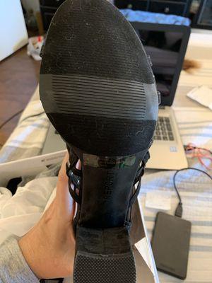 new black heels for Sale in Fort McDowell, AZ