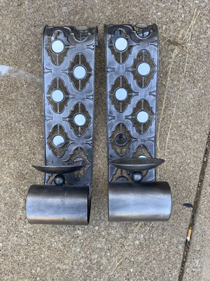 New Candle Sconces for Sale in Lewisville, TX