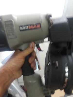 Nail gun for Sale in Plantation, FL