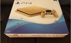 Solid 14k Gold Ps4 for Sale in Peoria, IL