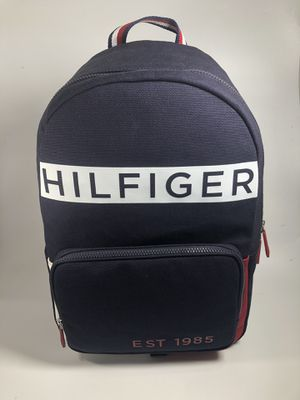 Tommy Hilfiger Backpack NEW for Sale in Miami, FL