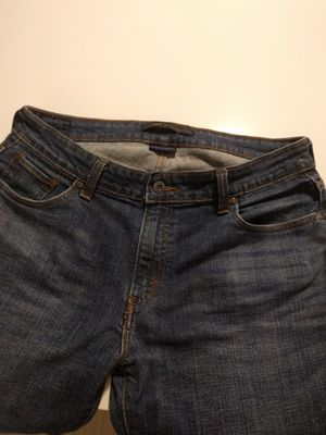 "Levy's Mid Rise Jeans (34"" waist) for Sale in Boston, MA"