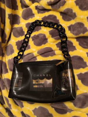 REAL Chanel bag ! for Sale in Gulf Breeze, FL