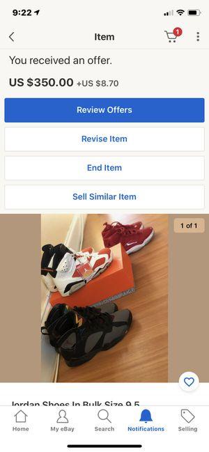 Shoe lot for Sale in Boynton Beach, FL