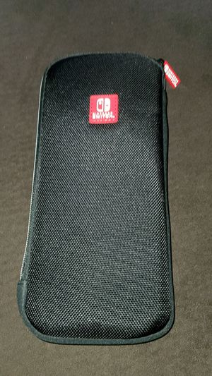 Nintendo Switch for Sale in Munster, IN
