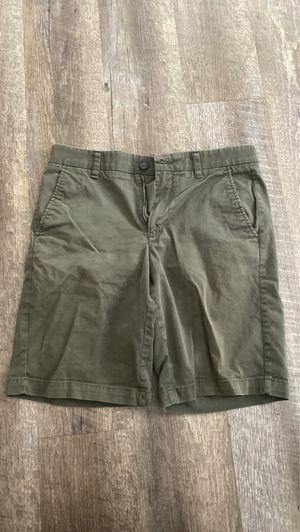 Men Shorts - Marc Anthony Stretch Waist - 29W 10 Inseam for Sale in Grand Rapids, MI