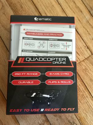 drone for Sale in Natrona Heights, PA