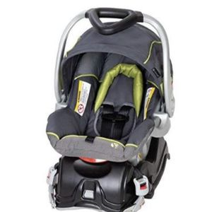 Brand New Baby Car Seat for Sale in Westlake, OH