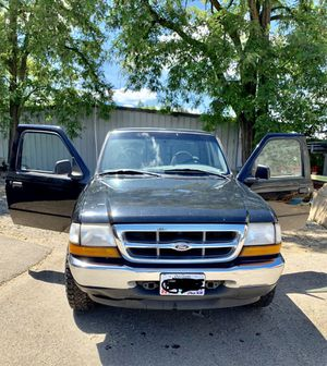 2000 Ford Ranger for Sale in Beaverton, OR