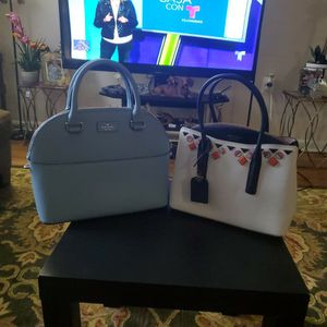 Kate Spade Bag New for Sale in Silver Spring, MD