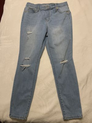 Universal Thread Jeggings for Sale in Mount Vernon, IN