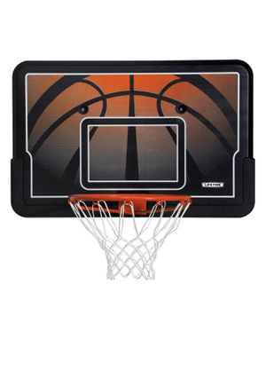 Basketball Rim and Backboard Combo for Sale in Jonesboro, GA