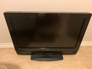 Tv vizio 32 inch for Sale in Reedley, CA