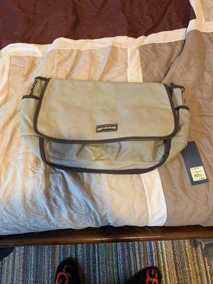 True Religion Messenger bag for Sale in Fayetteville, GA