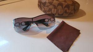 Sunglasses Coach for Sale in Festus, MO