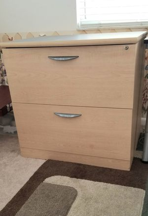 File Cabinet for Sale in Clermont, FL