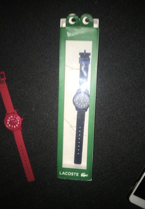 Watches teenage and kid's $60 each for Sale in Bell, CA