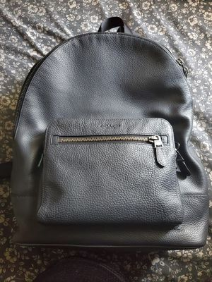 Men coach backpack for Sale in Euless, TX