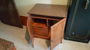 Office furniture for Sale in Tacoma, WA