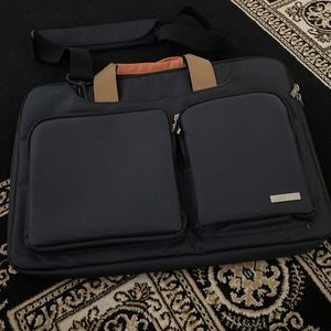 "15-16"" Laptop Bag. Shoulder Strap/handle (Brand New) for Sale in San Diego, CA"