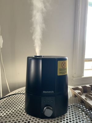 Air humidifier for Sale in Boston, MA