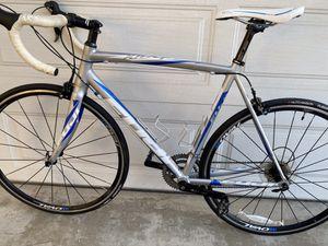 Fuji road bike for Sale in Bell Canyon, CA