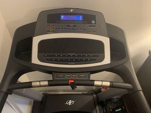 Nordictrack treadmill for Sale in Upland, CA