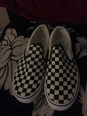 Vans for Sale in Rancho Cucamonga, CA