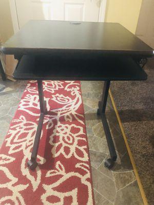 Computer desk for Sale in Richmond, CA
