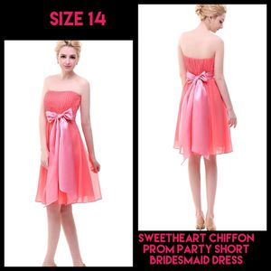 Dresses Prom/ Bridesmaid/Evening Gown for Sale in Everett, WA