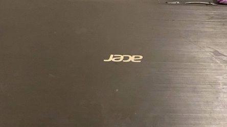 Acer Laptop for Sale in Spokane,  WA