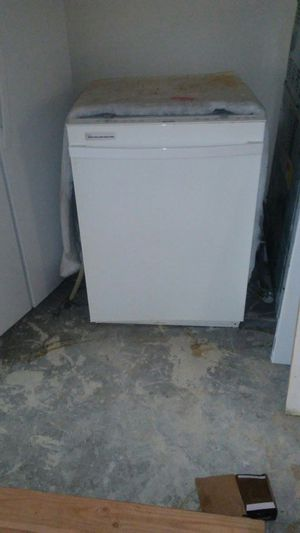 Kenmore dishwasher for Sale in Los Angeles, CA