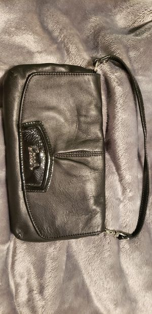 Black Coach Clutch for Sale in Oregon City, OR