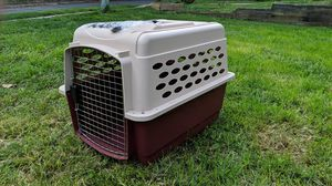 Petmate Kennel, medium for Sale in Silver Spring, MD
