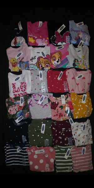 2t long sleeves for Sale in Fresno, CA