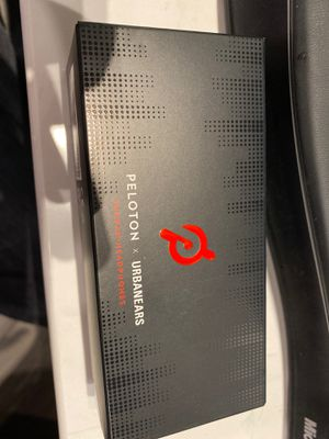 Peloton Urbanears Sumpan Headphones for Sale in Camas, WA