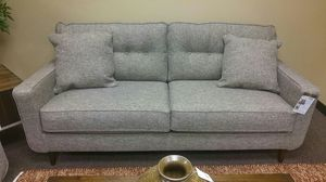Sofa & Loveseat for Sale in Portland, OR