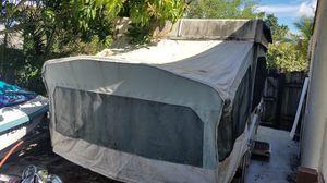 Pop up camper for Sale in North Miami, FL