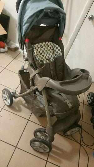 Graco Baby Stroller for Sale in Smyrna, GA