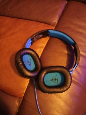Turtle Beach Headset for Sale in Orlando, FL
