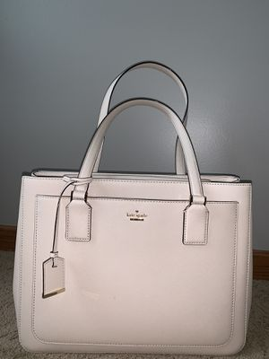 Kate Spade Authentic Handbag-Purse for Sale in Valley City, OH