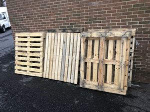 Free pallets for Sale in Olney, MD