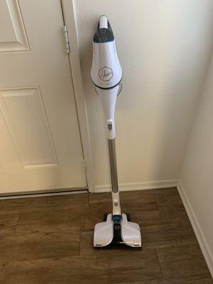 Hoover Cordless Vacuum for Sale in Wildomar, CA