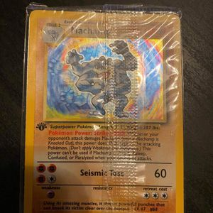 Pokemon 1st Edition Holos And Plenty More Cash Only for Sale in Orlando, FL